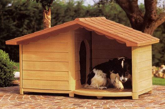 Cucce in resina per cani e gatti vendita for Cucce per gatti da esterno coibentate