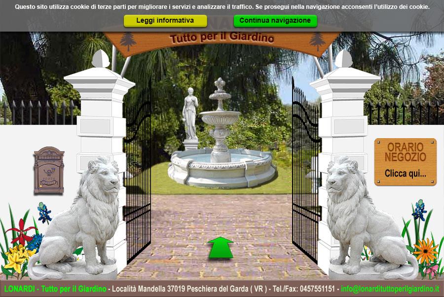 Pozzi Decorativi Da Giardino : Pozzi da giardino in pietra pozzi da giardino con col old stone