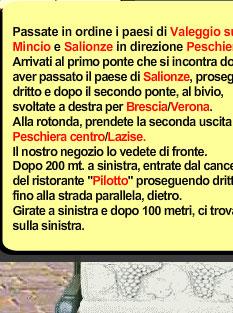 LONARDI Tutto per il giardino - Vasi Statue Fontane Balaustre Pozzi ...