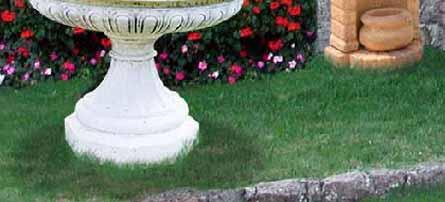 Vendita fontane e fontanelle da giardino fontane per parchi pubblici e fontane per piazze - Accessori per fontane da giardino ...
