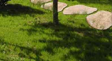 Pozzi Decorativi Da Giardino : Fantastiche immagini su realizzazioni pozzi da giardino