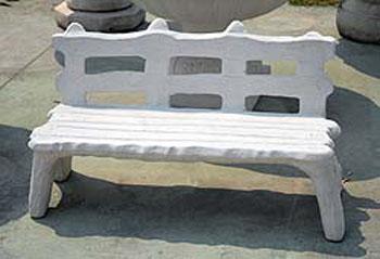 Vendita Panchine Da Giardino.Tavoli E Panche In Cemento Da Giardino Per Interno Ed Esterno Vendita