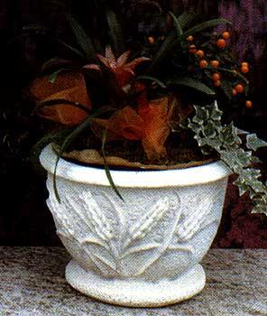 46 s vaso livio con spighe lonardi tutto per il giardino - Terriccio da giardino prezzo ...