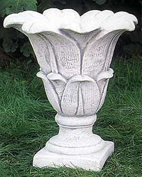 47 s vaso giglio vendita vasi in cemento da giardino - Vasi da giardino ...