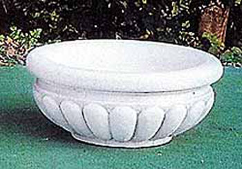 Ricerche correlate a vasi giardino car interior design - Vasi da giardino prezzi ...