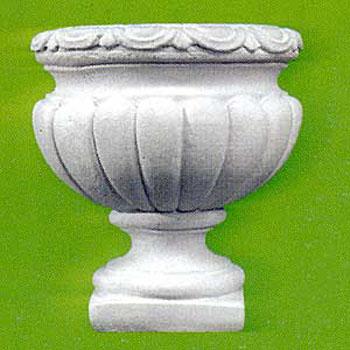 14 s vaso zerbo vendita vasi in cemento da giardino da esterno da interno decorativi - Offerte vasi da giardino ...