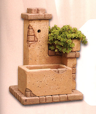 Pietre da giardino leroy merlin design casa creativa e - Leroy merlin illuminazione interno ...